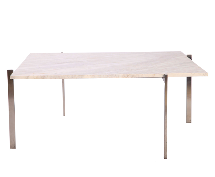 Tables Coffee And Side Tables Office Tables Dining Tables